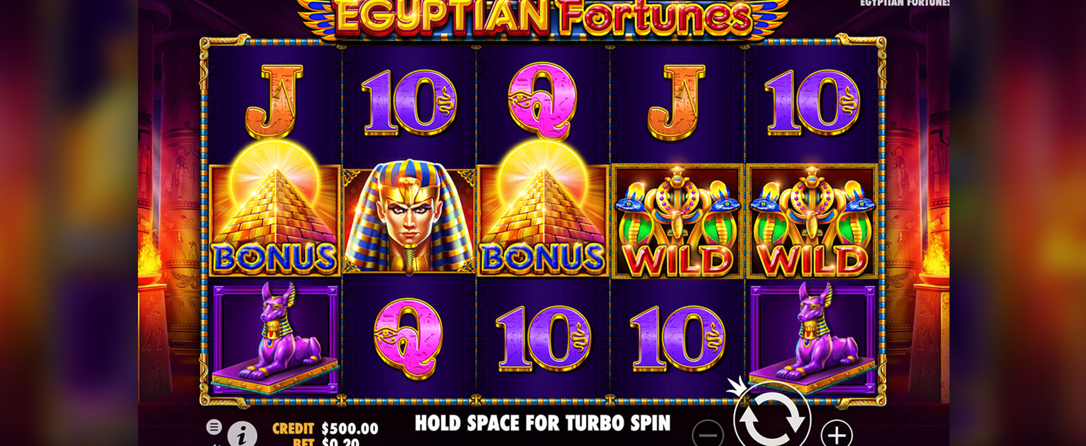 Egyptian_Fortunes