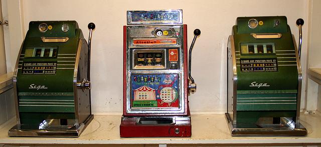gmae-slot-uang-asli